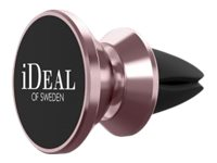 iDeal of Sweden Ideal Car Vent Mount Universal Pink