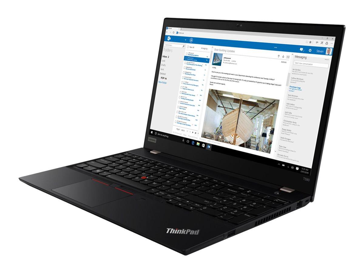 Lenovo ThinkPad T590 15,6