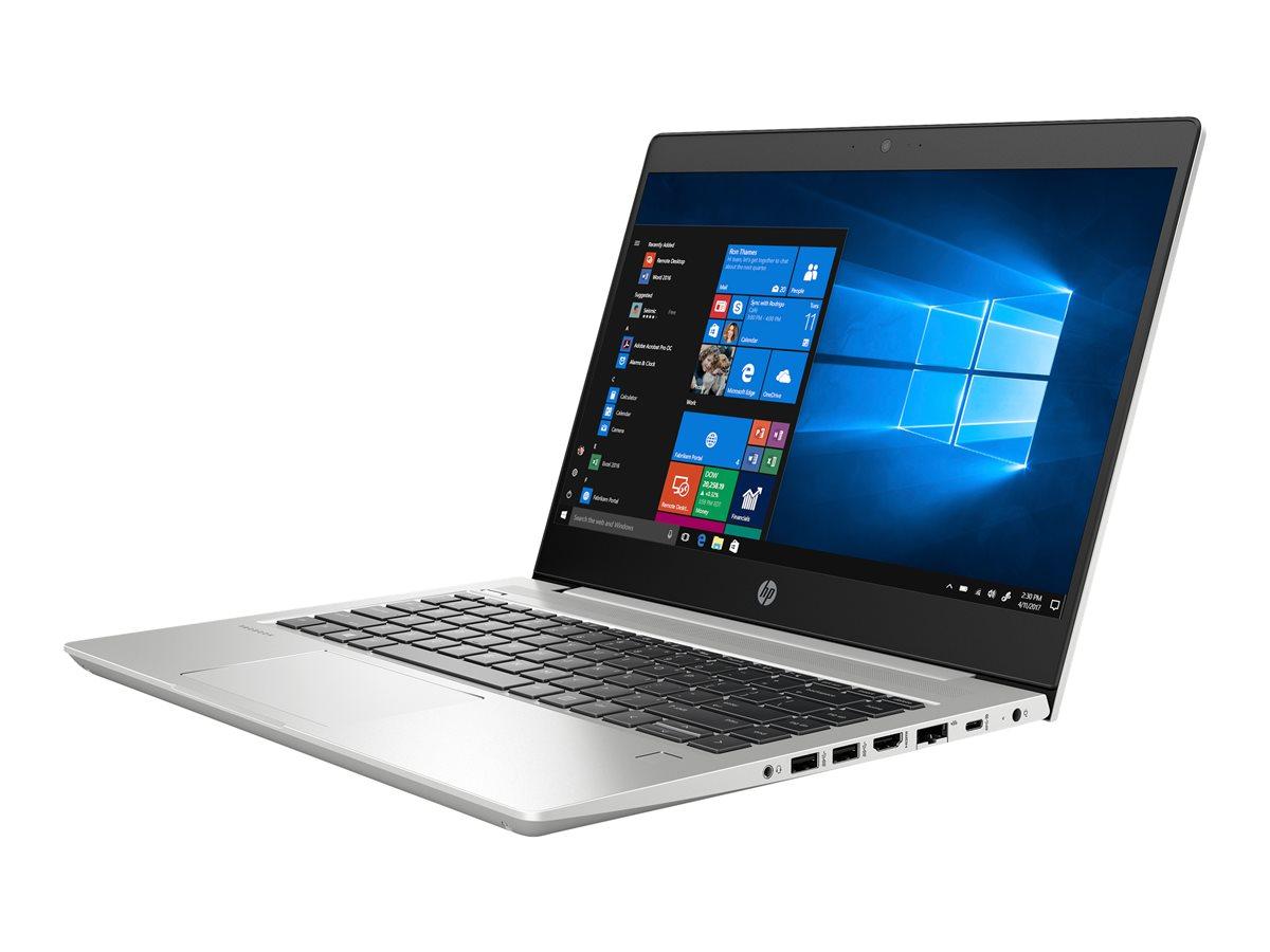 HP ProBook 445 G6 14