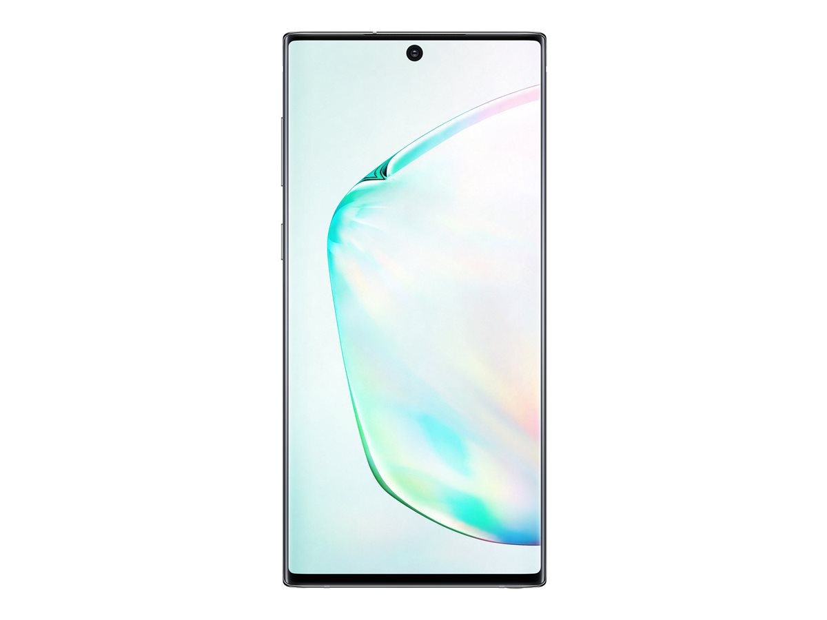 Samsung Galaxy Note 10 N970 256GB Aura Glow
