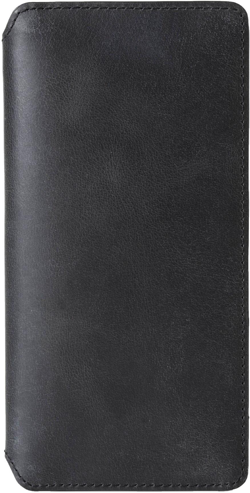 Krusell Sunne Phonewallet Samsung Galaxy Note 10 Vintage Black