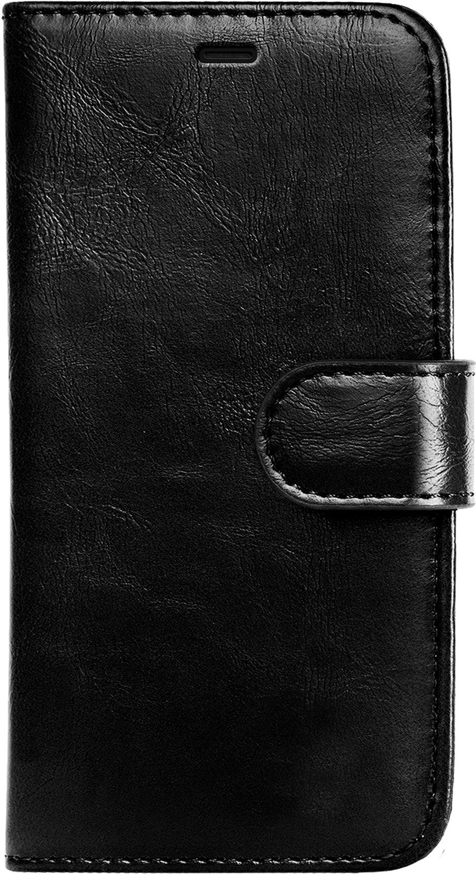 iDeal of Sweden Ideal Magnet Wallet + Iphone 11 Black