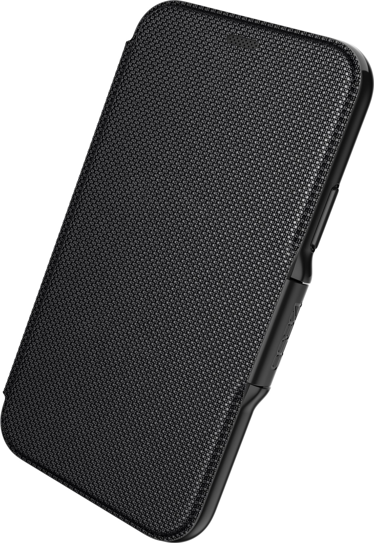 gear4 D3o Oxford Iphone 11 Pro Black