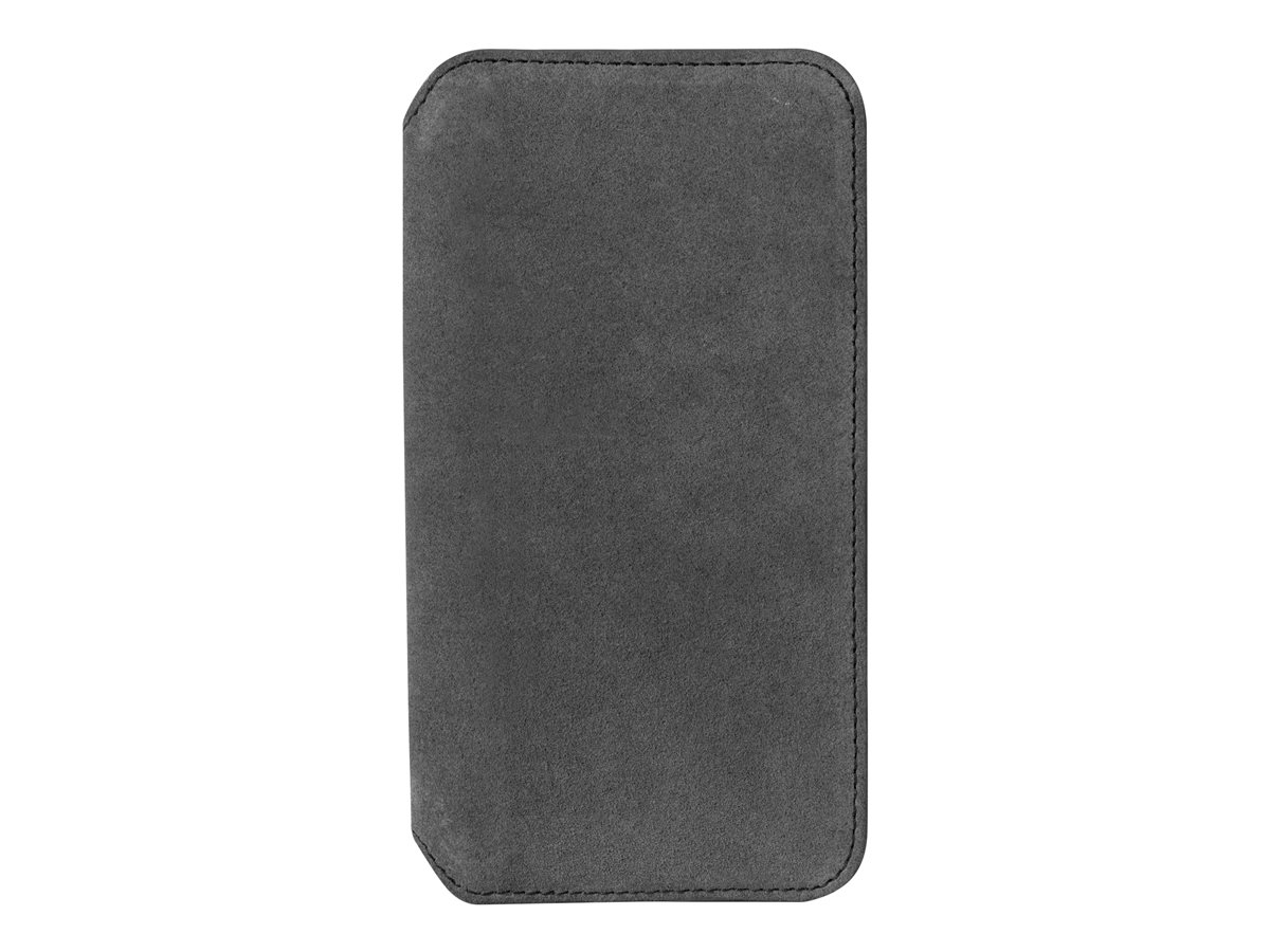 Krusell Broby Phonewallet Iphone 11 Pro Max Stone