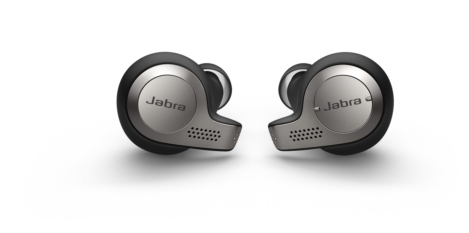 Jabra Office Evolve 65T Replacement Earbuds