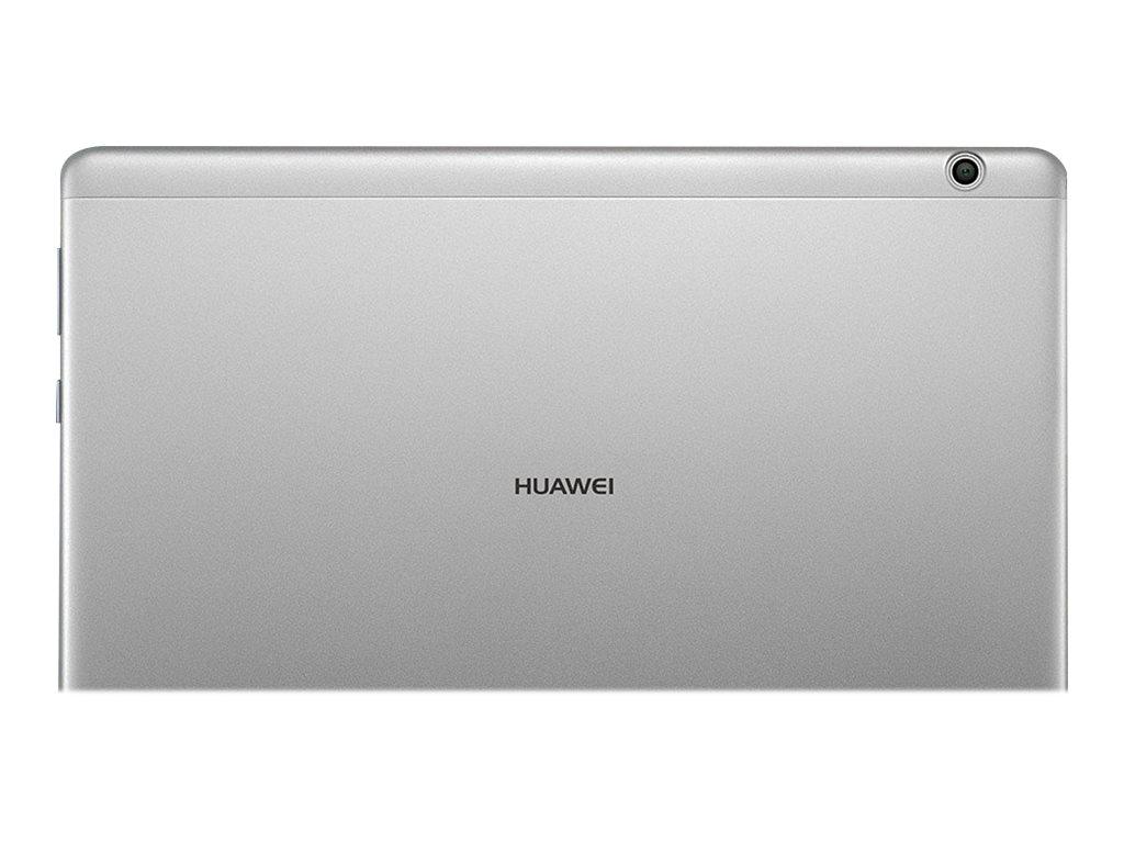 Huawei T3 10