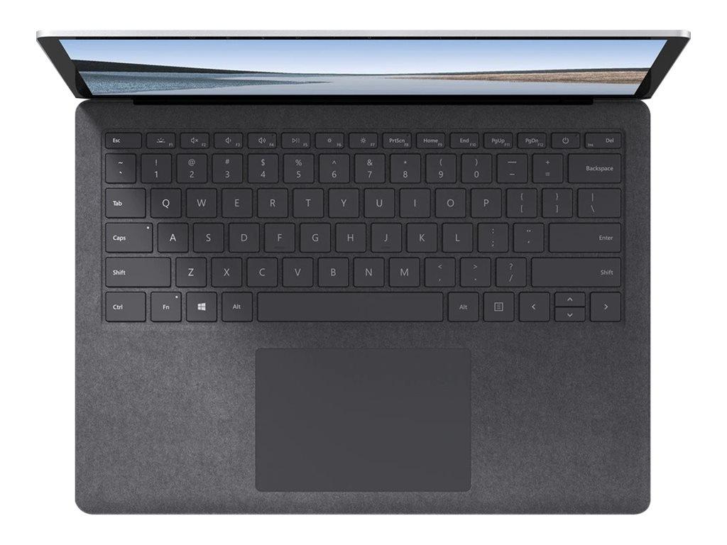 Microsoft Surface Laptop i5/8/128 Win10