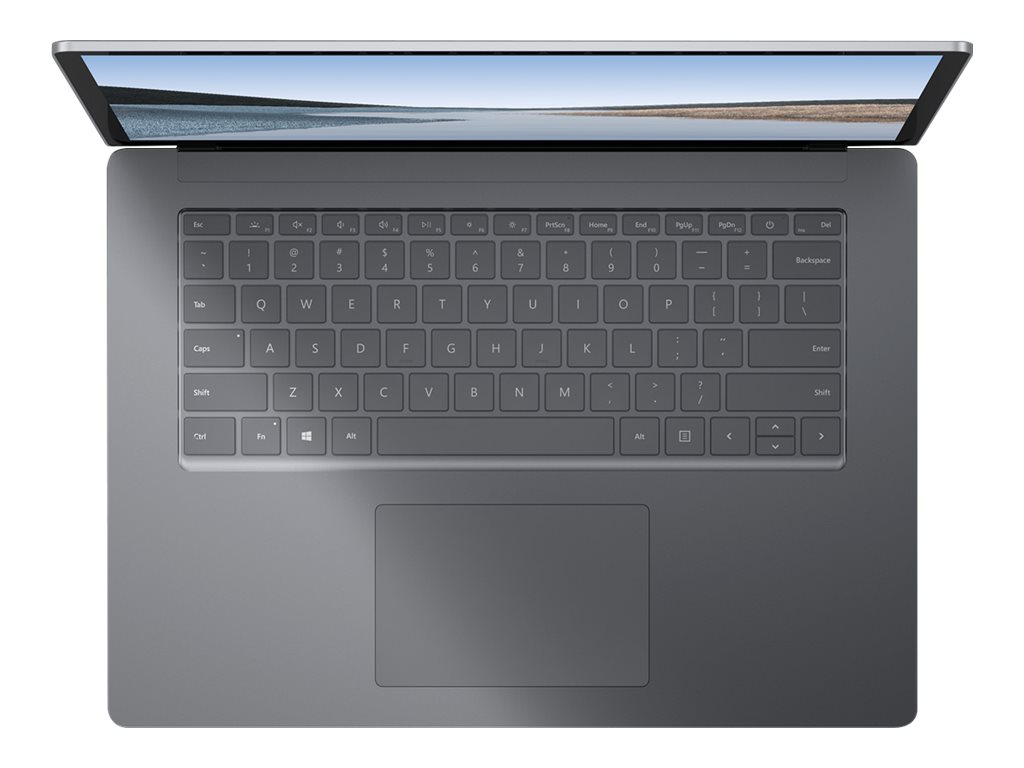Microsoft Surface Laptop 15
