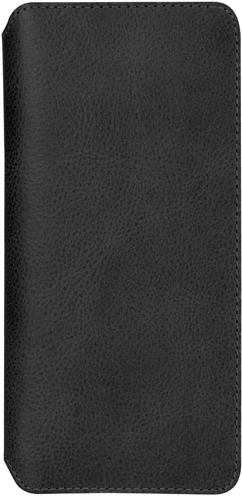 Krusell Sunne Phonewallet Samsung Galaxy S20 Vintage Black