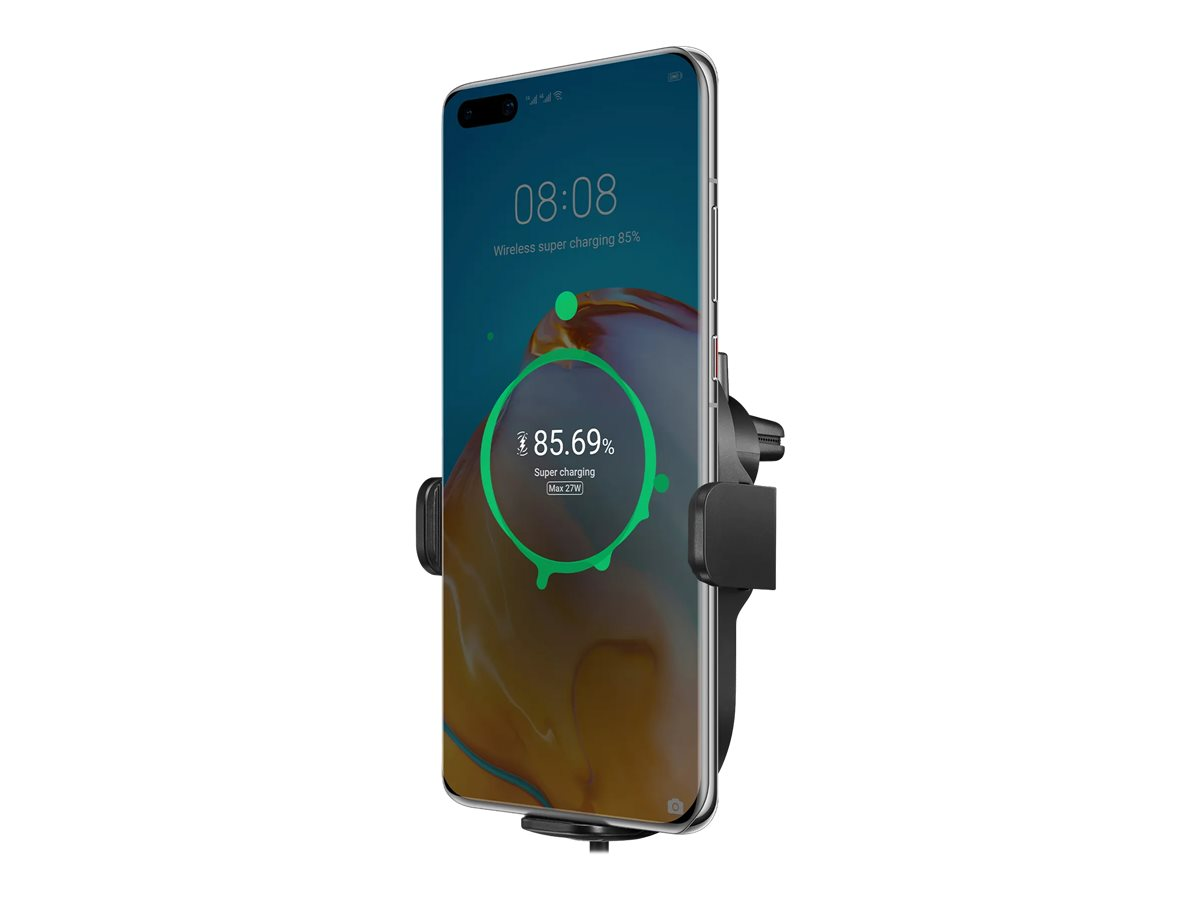 Huawei P40 Pro 8+256Gb 5G Silver Frost