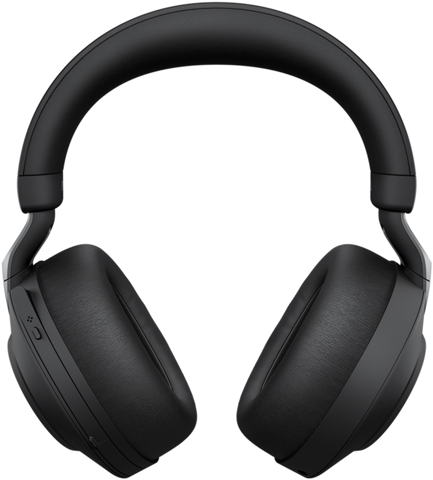Jabra Office Jabra Evolve2 85 Link380a Uc Stereo Black