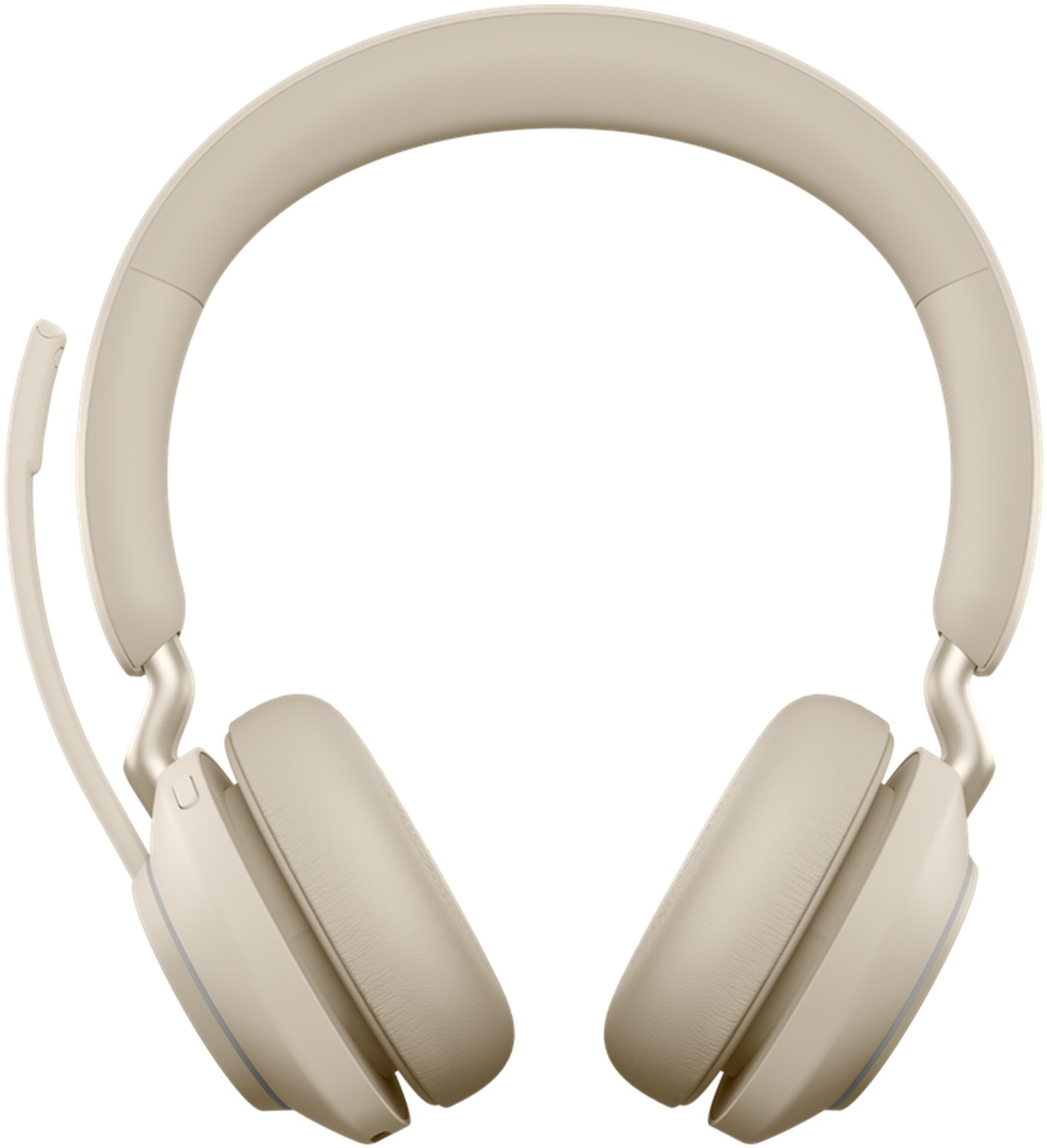 Jabra Office Jabra Evolve2 65 Link380a Ms Stereo Beige