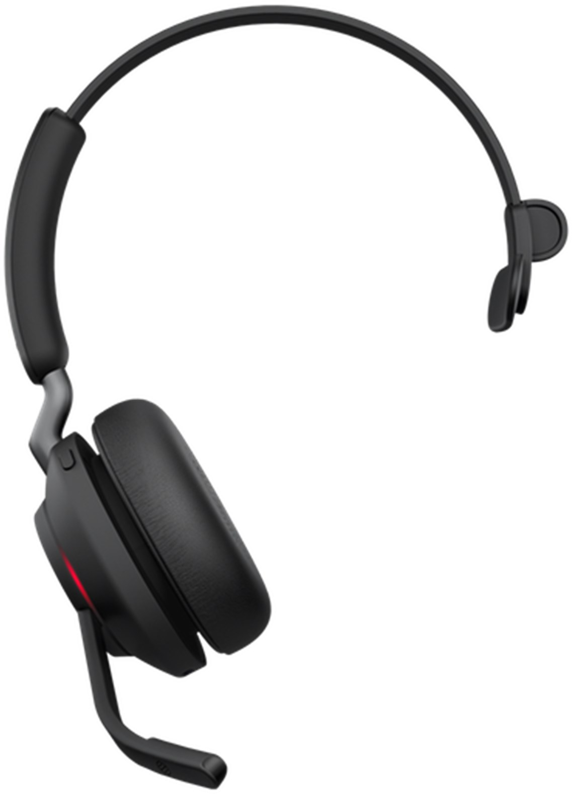 Jabra Office Jabra Evolve2 65 Link380c Ms Mono Black