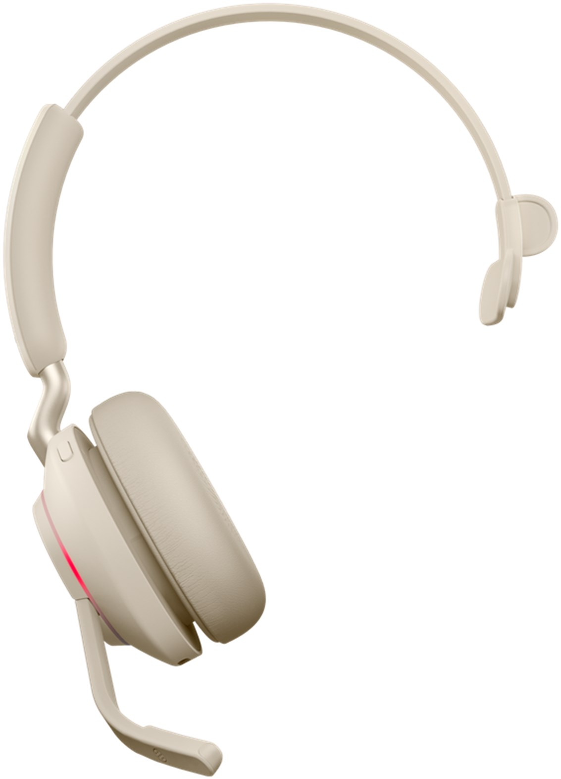 Jabra Office Jabra Evolve2 65 Link380a Ms Mono Beige