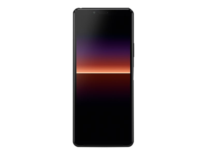 SONY Xperia 10 M2 Black