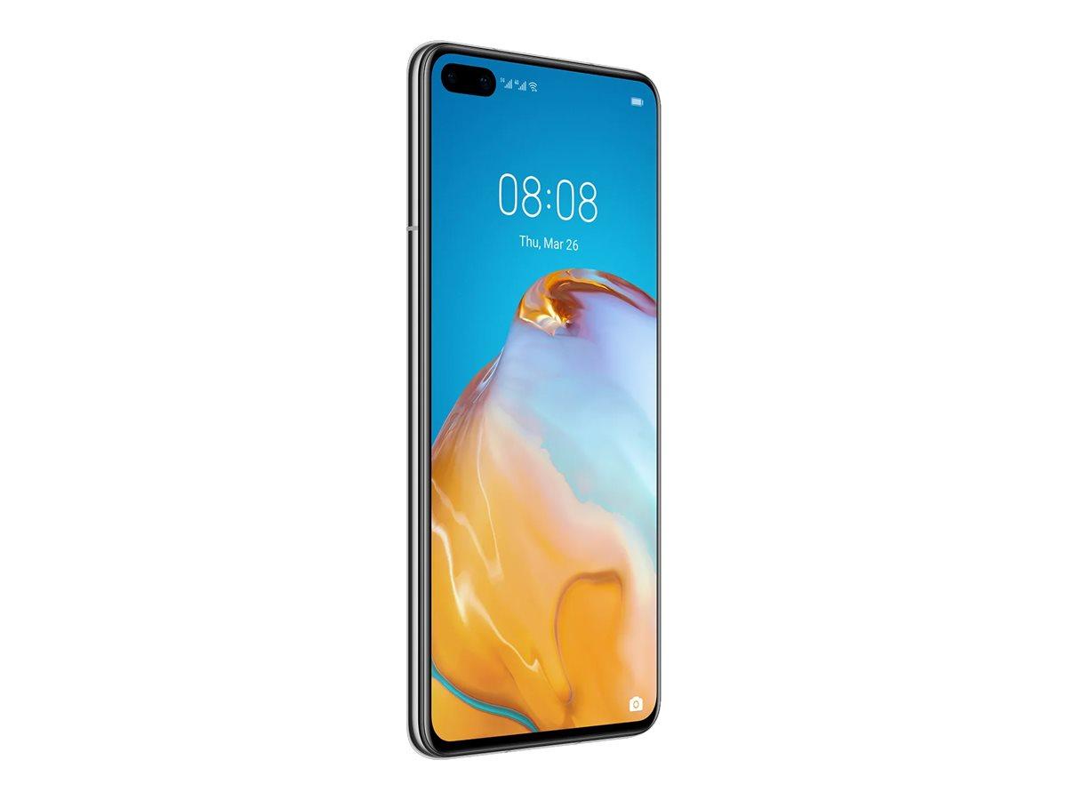 Huawei P40 8+128Gb Ice White