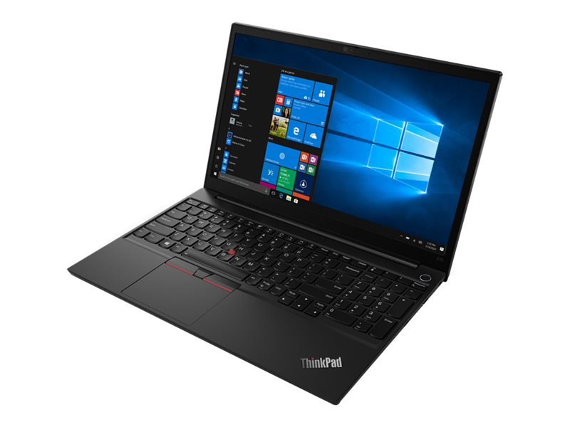 Lenovo NoteBook TP E15 Gen 2 R5 8/256 w10P