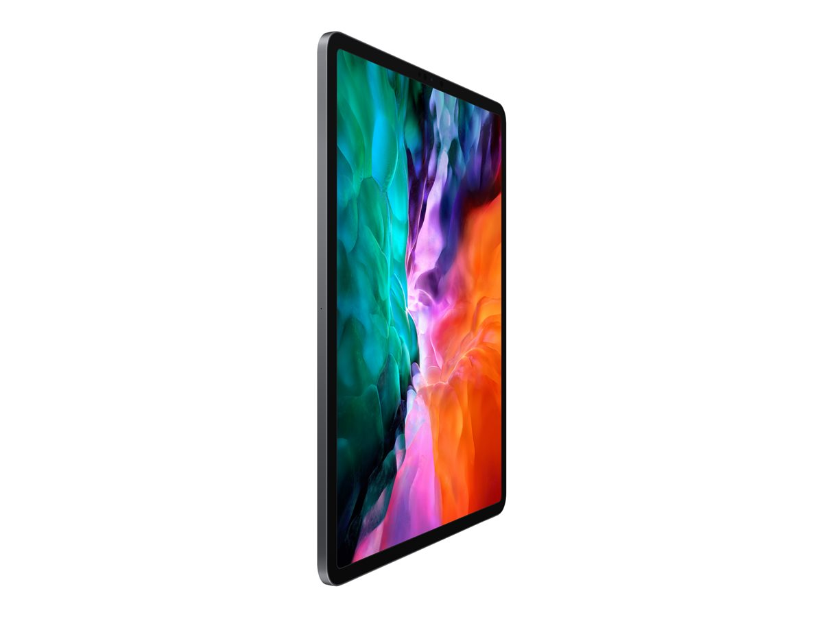 Apple 12.9-inch iPad Pro Wi-Fi 1TB - Space Grey