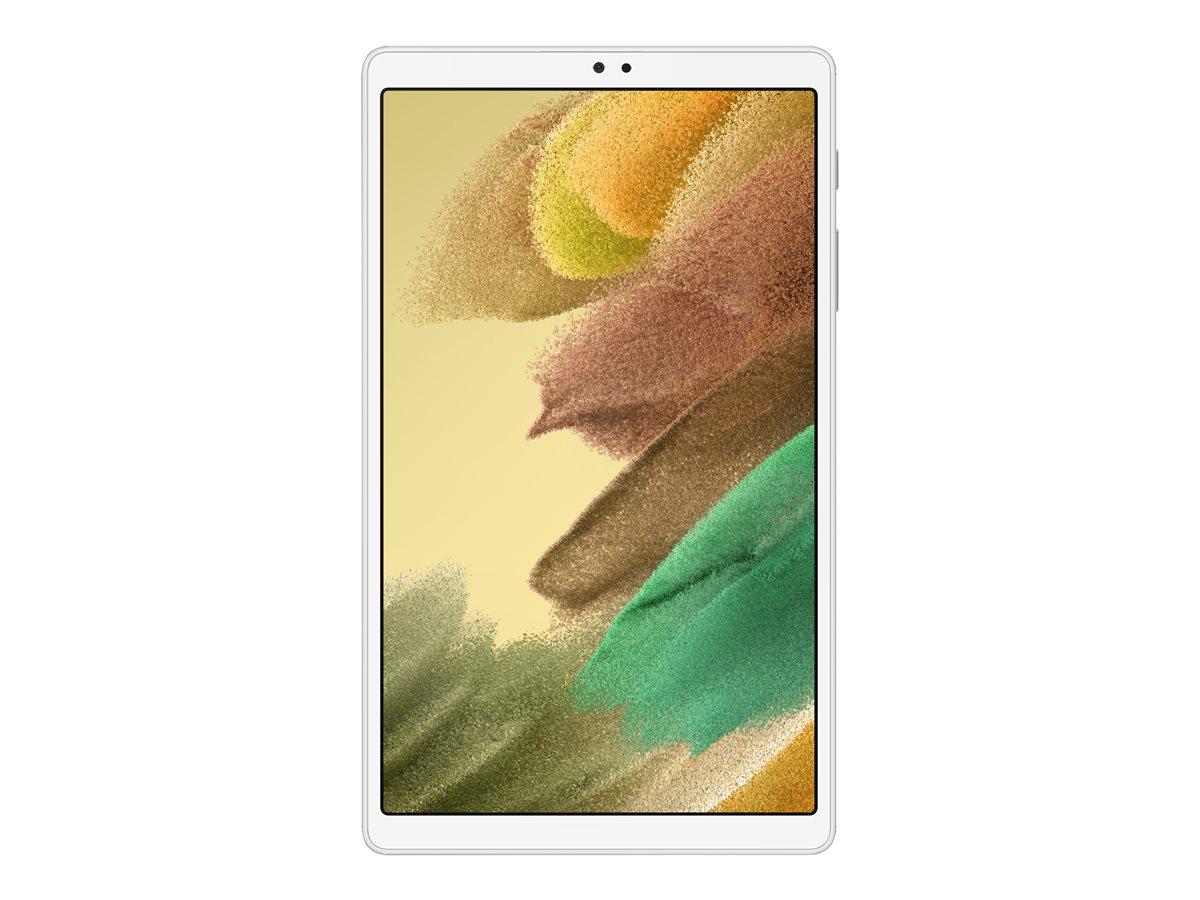 Samsung GALAXY TAB A7 LITE 8.7 T225 32GB 4G+WIFI SILVER