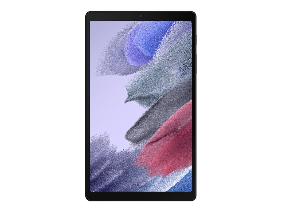 Samsung GALAXY TAB A7 LITE 8.7 T220 32GB WIFI DARK GREY
