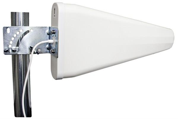 Macab Ant 3G/4G Pro-5000
