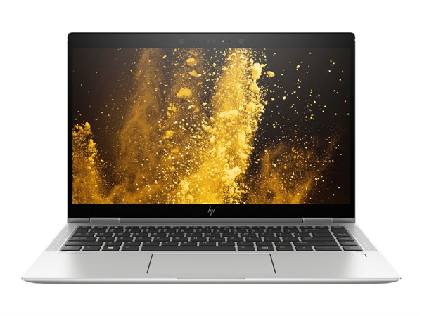 HP EliteBook x360 1040-G5 14