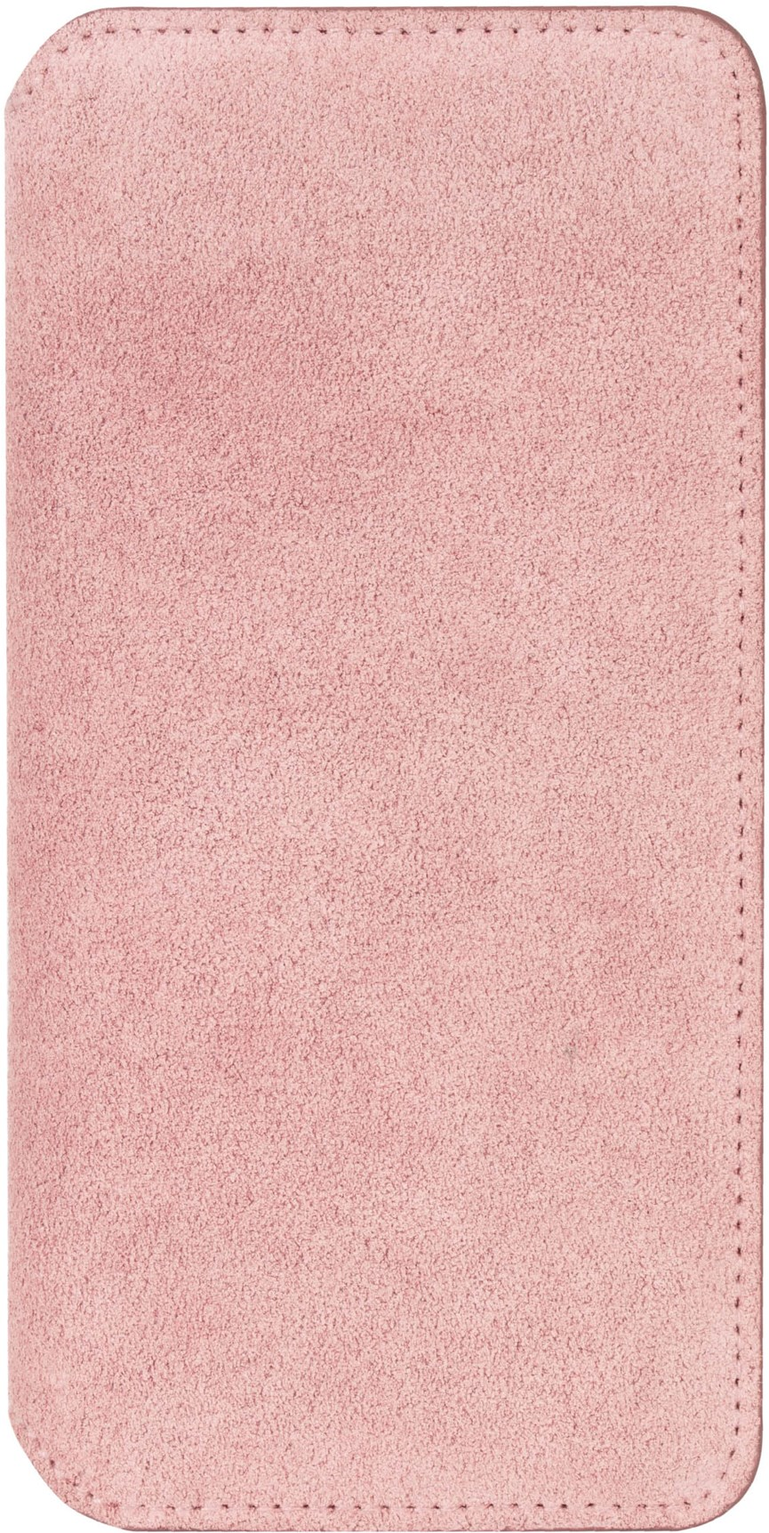 Krusell Broby 4 Card Slimwallet Samsung Galaxy S10e Pink