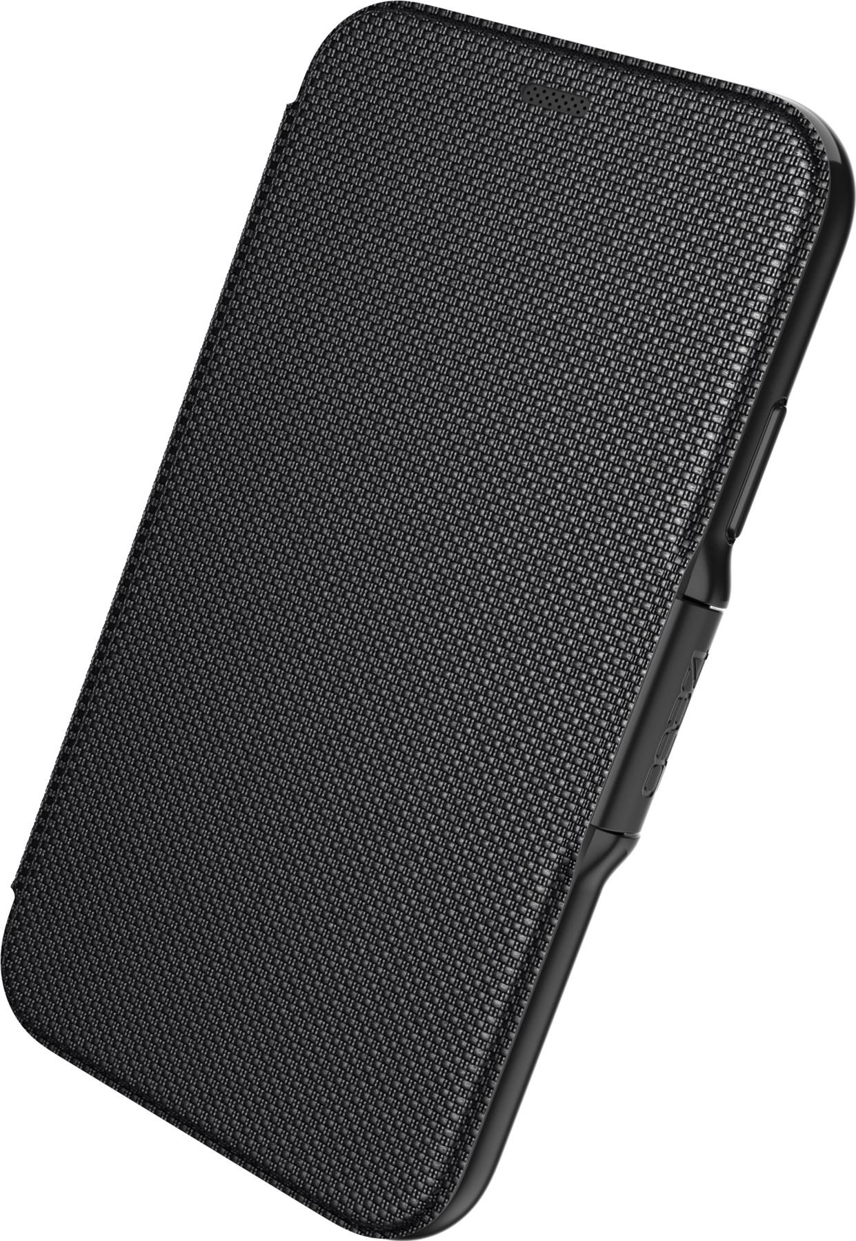 gear4 D3o Oxford Iphone 11 Black