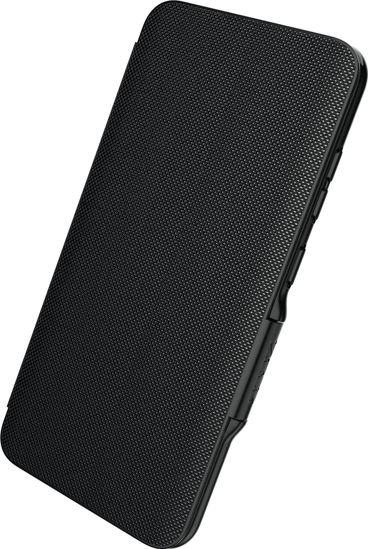 gear4 D3o Oxford Eco Samsung Galaxy S20 Black