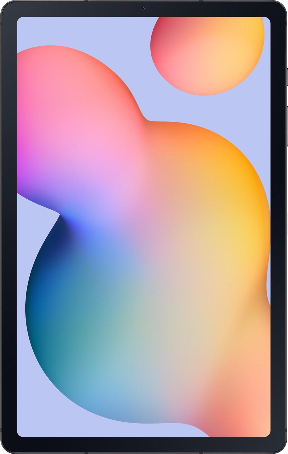 Samsung Galaxy Tab S6 Lite 10.4 P610 Wifi 64Gb Oxford Grey