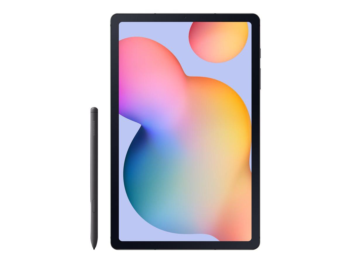 Samsung Galaxy Tab S6 Lite 10.4 P615 4G+Wifi 64Gb Oxford Grey
