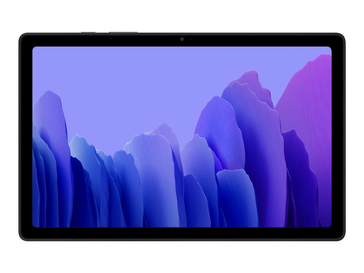 Samsung GALAXY TAB A7 10.4 T505 32GB 4G+WIFI DARK GRE
