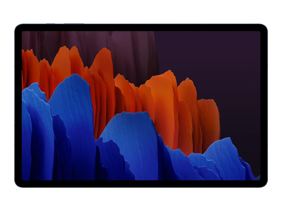 Samsung GALAXY TAB S7 PLUS 12.4 T970 128GB WIFI BLUE