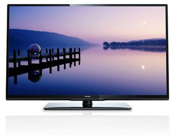Купить телевизор филипс 40 дюймов 3